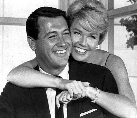 http://dorisday.net/blog/wp-content/uploads/2009/06/doris-day-rock-hudson.jpg